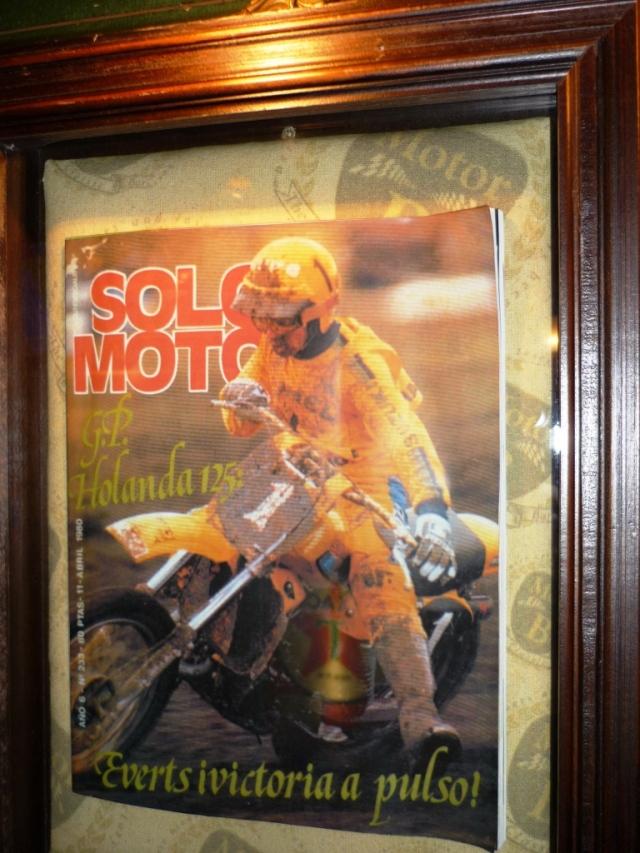 Revista Solomoto